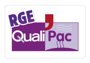An Energies Partenaires RGE Qualipac