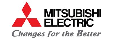Installateur Mitsubishi