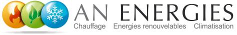 AN ENERGIES