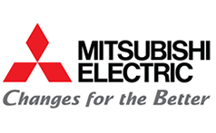 AN Energies installateur Mitsubishi en Moselle