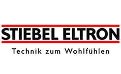 AN Energies installateur Stiebel Eltron en Moselle