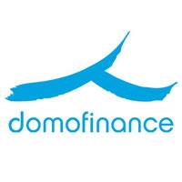 Financement domofinance