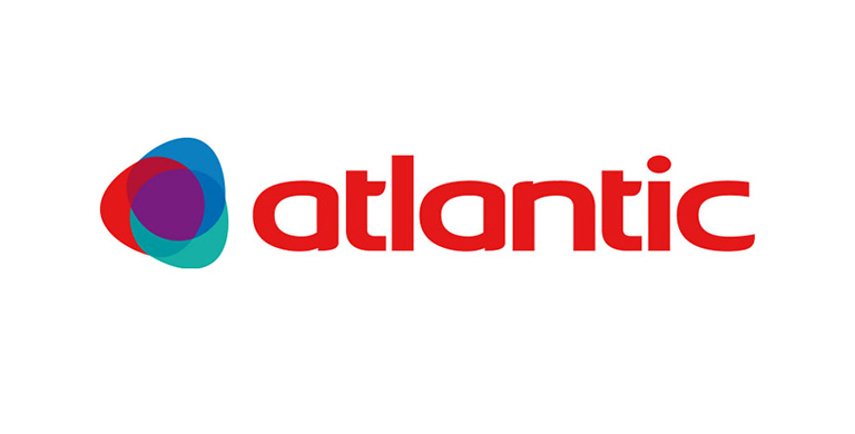 AN Energies installateur atlantic