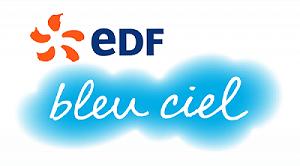 AN Energies partenaire Bleu ciel EDF